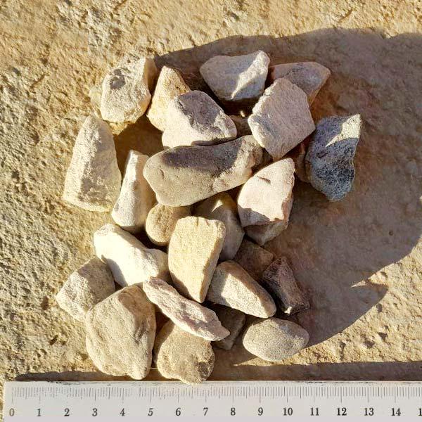 Beige Concrete Stone Port Elizabeth