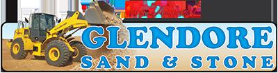 Glendore Sand & Stone